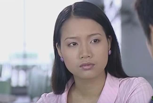"""nhin lai dan sao phim """"lap trinh trai tim"""" sau 9 nam phat song - 11"""