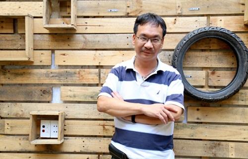 """nhin lai dan sao phim """"lap trinh trai tim"""" sau 9 nam phat song - 15"""
