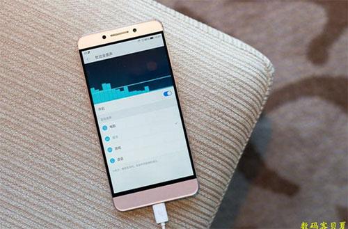 nua trieu smartphone leeco le pro 3 duoc ban sach trong vong 15 giay - 5