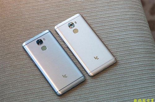 nua trieu smartphone leeco le pro 3 duoc ban sach trong vong 15 giay - 6
