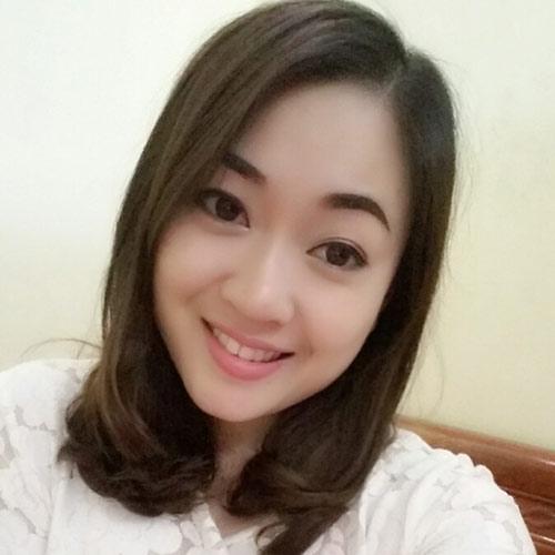 "single-mom quang ninh chu dong ""hoi cuoi"" trai tay moi gap 10 ngay va cai ket ngot lim - 1"