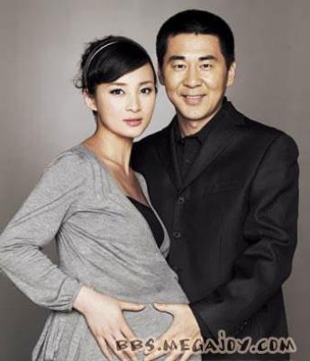 Những cuộc hôn nhân 'sét đánh' trong làng giải trí Hoa ngữ - 2