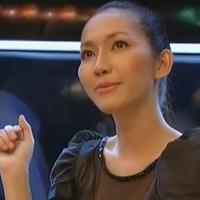 """Video: Thăm """"chốn thanh thản"""" của Kim Hiền"""