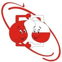 Hành động toàn cầu loại trừ bệnh lao phổi
