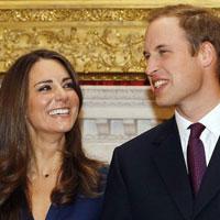 Váy cưới nào cho công nương tương lai của Hoàng Gia Anh?