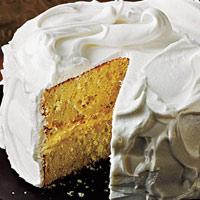 Làm bánh ngọt ngon và hấp dẫn