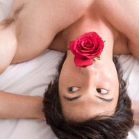 Nghiện sex - Căn bệnh bất hạnh