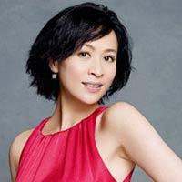 Lưu Gia Linh - Bà hoàng của điện ảnh Hồng Kông