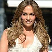 Jennifer Lopez và scandal video sex với chồng cũ.
