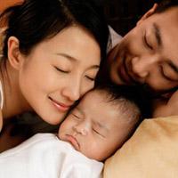 Thủ thuật để sinh đẻ không đau