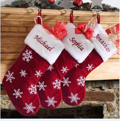 """10 món quà Noel """"độc""""  được giới trẻ yêu thích - 3"""