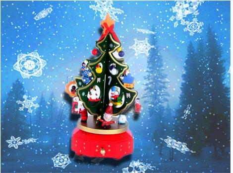 """10 món quà Noel """"độc""""  được giới trẻ yêu thích - 4"""