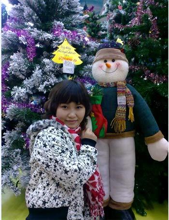 """10 món quà Noel """"độc""""  được giới trẻ yêu thích - 7"""