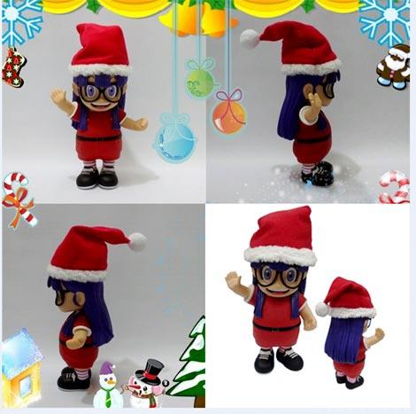 """10 món quà Noel """"độc""""  được giới trẻ yêu thích - 9"""