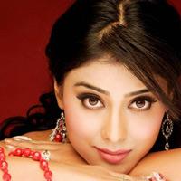 10 nữ diễn viên đắt giá nhất Bollywood