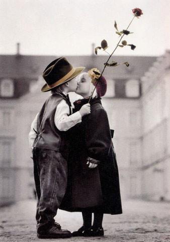 Ngọt ngào lời chúc cho ngày Valentine - 5