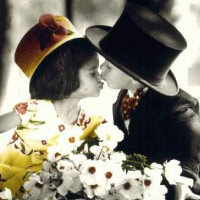 Ngọt ngào lời chúc cho ngày Valentine