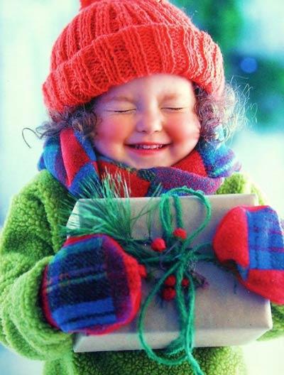 18 lời chúc ấn tượng nhất ngày lễ Noel - 4