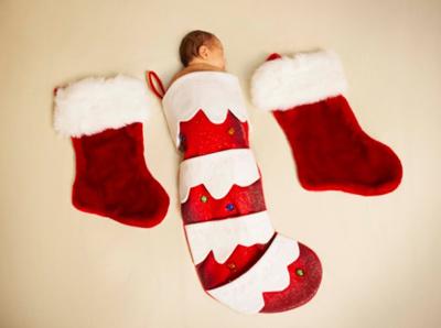 18 lời chúc ấn tượng nhất ngày lễ Noel - 6