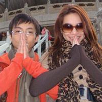2010 - Năm của những scandal Sao Việt