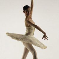 Nữ sinh trường múa ballet tiết lộ những chuyện gây sốc