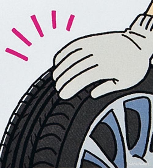 Các bước bảo trì xe ô tô cơ bản (phần 2) - 4