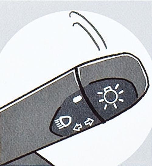 Các bước bảo trì xe ô tô cơ bản (phần 2) - 5