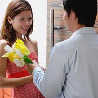Những 'chân lý' về tình yêu và đàn ông bạn gái nên 'thuộc lòng'