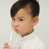 Thời điểm uống sữa tốt nhất trong ngày