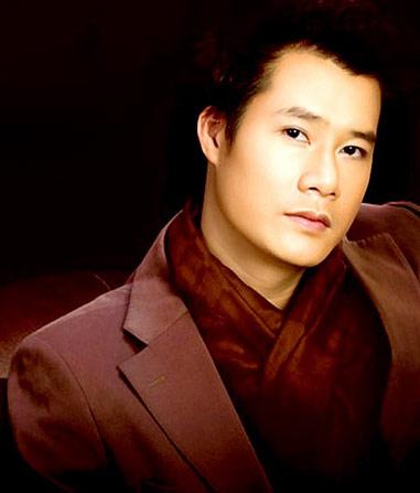 Bật mí con đường tình ái của ca sĩ Quang Dũng - 5