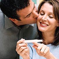 Nhật ký thai nhi: tuần thứ 2