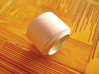 Cách làm bình hoa giấy nhỏ xinh - 1