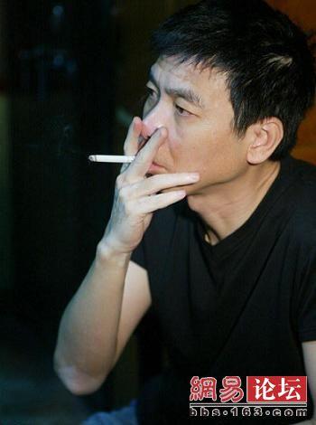 10 sao Hoa ngữ tai tiếng nhất làng giải trí 2010 - 2