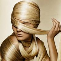Giữ màu tóc nhuộm đẹp và lâu phai