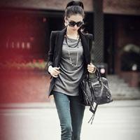 7 cách phối đồ đẹp với quần jean