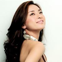 Ngô Thanh Vân - 'Người phụ nữ quyến rũ nhất còn sống'