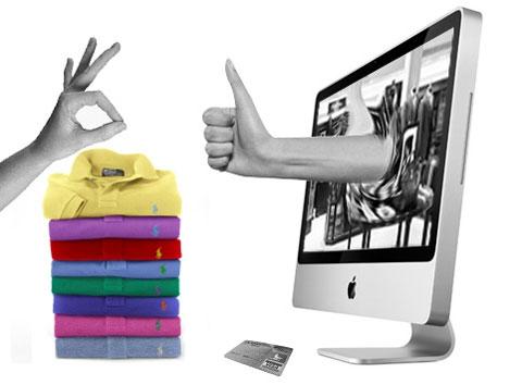 1293187178 100813145209 803 498 Chương trình mua sắm trực tuyến cuối năm 2014 chẳng thể nào bỏ lỡ