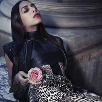Thời trang – Phá vỡ khoảng cách giới tính