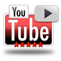 Cách download video của Youtube dễ dàng nhất