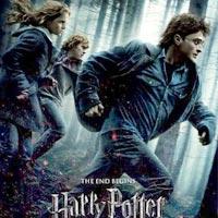 Top 10 bộ phim hay nhất năm 2010