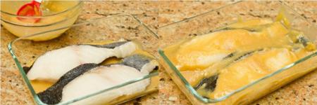 Nóng giòn món cá nướng đầu tuần - 5