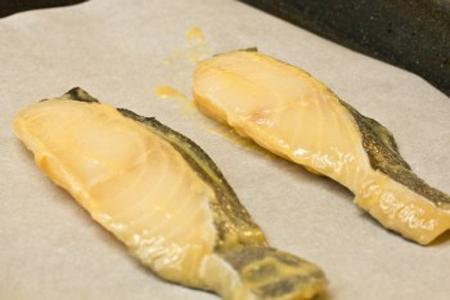 Nóng giòn món cá nướng đầu tuần - 6