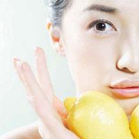 10 loại mặt nạ giúp da sáng mịn