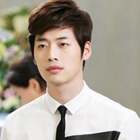 Kim Jae Won đi cấp cứu vì tai nạn