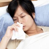 Đừng coi thường bệnh viêm mủ màng phổi