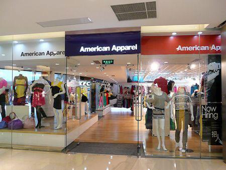 Kinh nghiệm du lịch mua sắm ở Mỹ-1