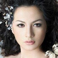 Thông tin mới nhất vụ người mẫu Ngọc Thúy bị kiện