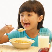 Tác hại khôn lường do không ăn sáng