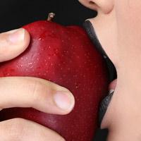 Nên làm gì trước khi quan hệ bằng miệng?