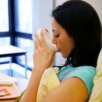 Uống thuốc giảm đau có bị vô sinh?